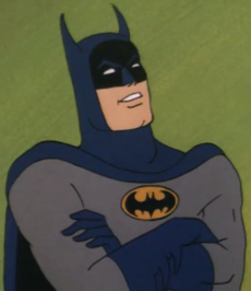 Batman (01x01 - The Power Pirate).png