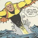 Human Flyling Fish 2 (Issue 1).jpg