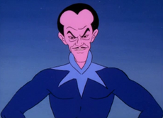 Sinestro (03x07a - The Giants of Doom).png