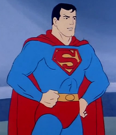 Superman (01x08 - The Androids).png