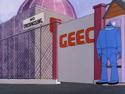 G.E.E.C. Entrance (01x03 - Professor Goodfellow's G.E.E.C.).png