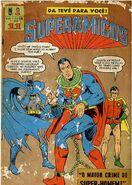 Superamigos (Ebal, 1977) 11