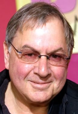 André Stojka