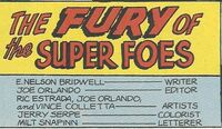 The Fury of the Super Foes (CB Story).jpg