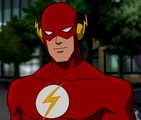 Flash (Barry Allen Young Justice)png