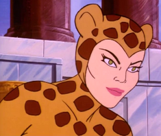 Cheetah (03x15.b - Superfriends Rest in Peace).png