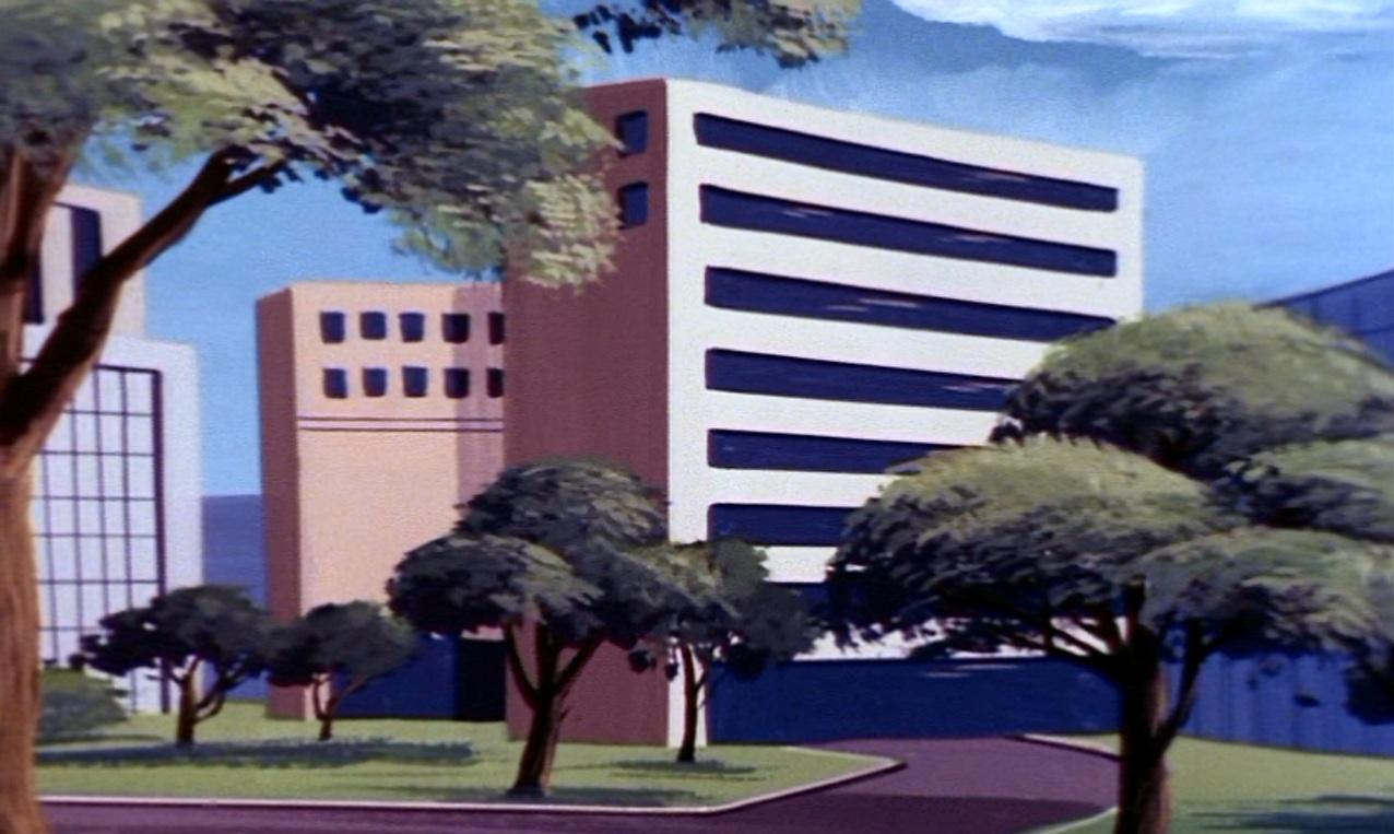Metropolis Medical Center