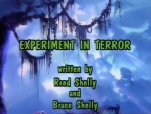 Experiment in Terror.jpg