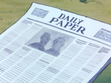 Daily Paper