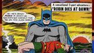 History Of Comics On Film Part 48 (The New Adventures of Batman)