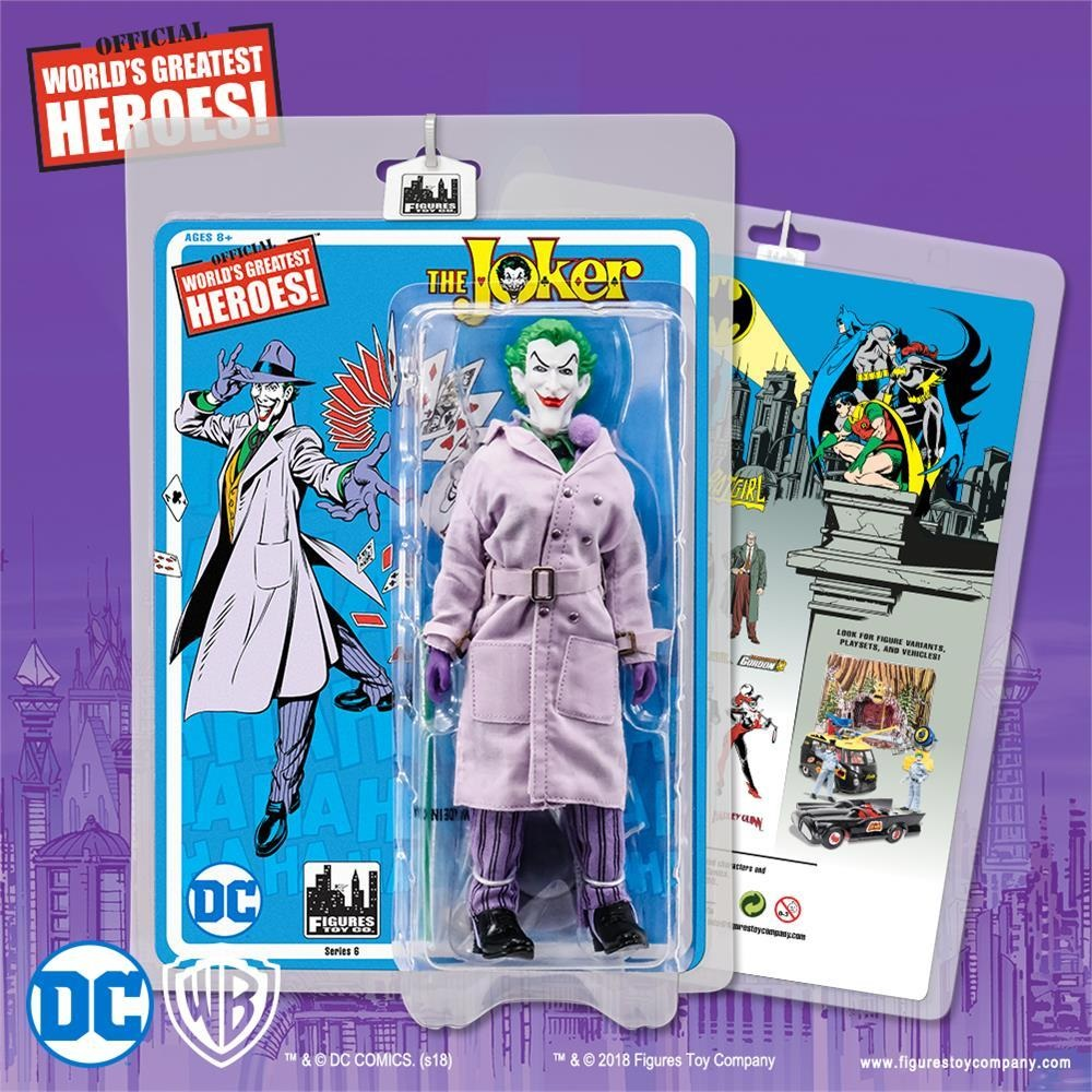 Joker (World's Greatest Heroes Series 6.jpg