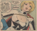 Power Girl (All Star Comics 58).png