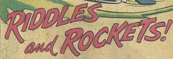 Riddles and Rockets (Issue 4).jpg