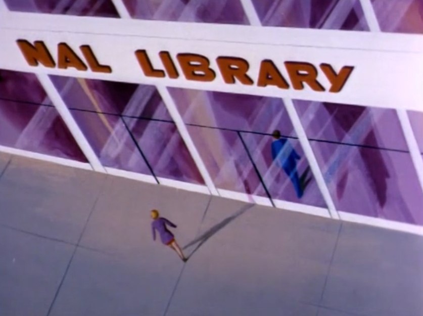 3Library.png