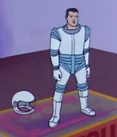 Astronaut Ellis (01x14 - Gulliver's Gigantic Goof) 2.jpg