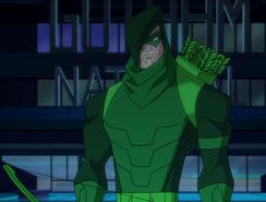 Chris Diamantopoulos (Batman Unlimited)