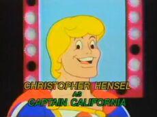Christopher Hensel 2.jpg