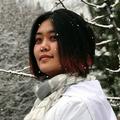 Celia Cheung
