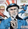 UncleSam FreedomFighters.png
