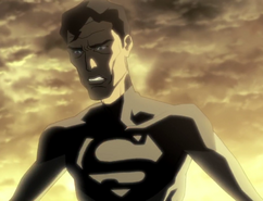 -2013- Superman Flashpoint (The Flashpoint Paradox)