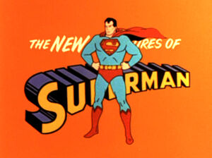 The New Adventures of Superman (1966-1970).JPG