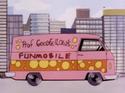 Goodfellows Funmobile (01x03 - Professor Goodfellow's G.E.E.C.).png