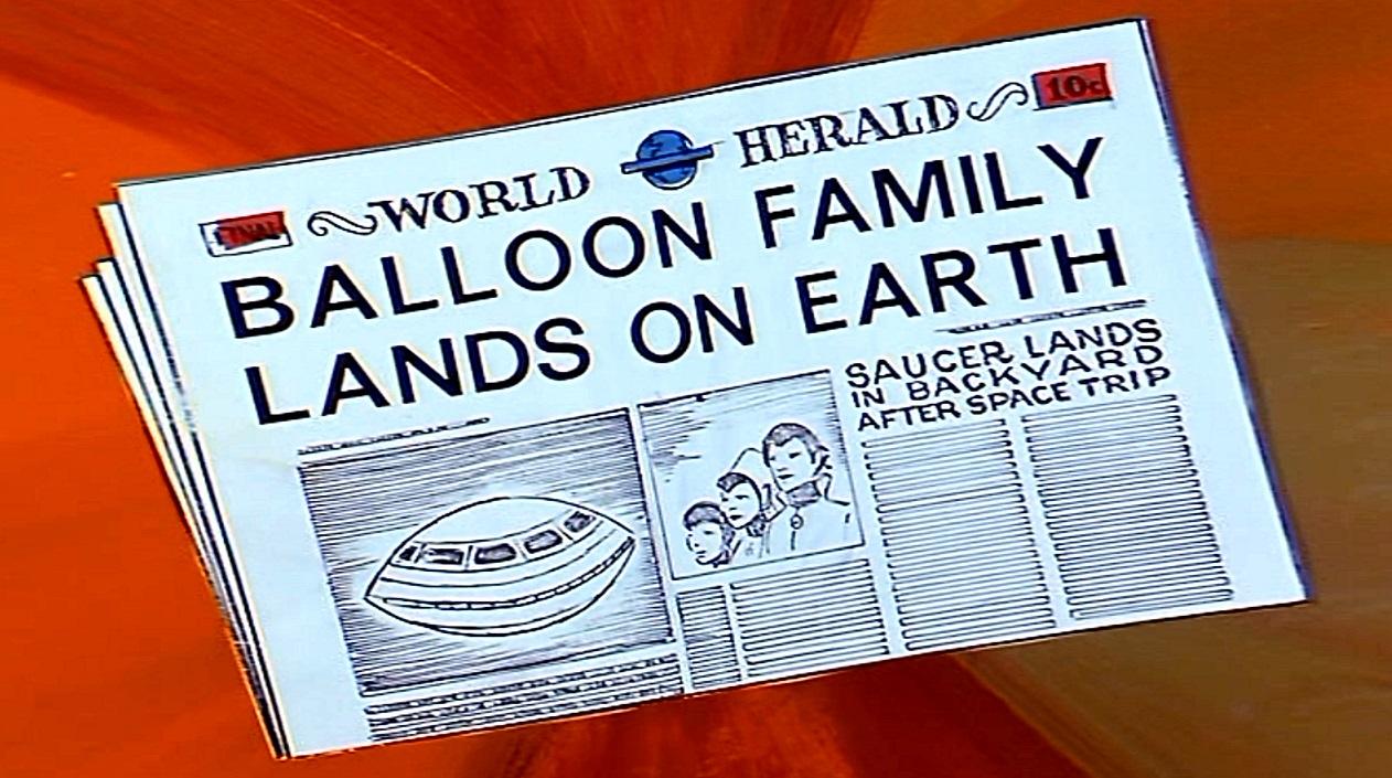 World Herald