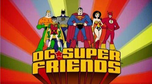 DC-Superfriends.jpg