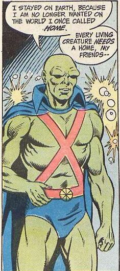 Martian Manhunter (JLA Annual 2 1984).jpg