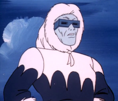 Captain Cold (03x07a - The Giants of Doom).png