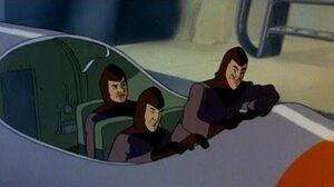 The_Bulleteers_-_1942_-_Original_Superman_-_(HD_+_CC)