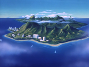 Grand Bahia (02x1c - Invasion of the Earthors).png