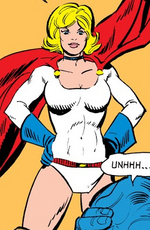 Power Girl (Showcase 97) 2.png