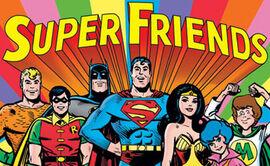 Superfriends.jpg