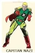Captain Nazi.png