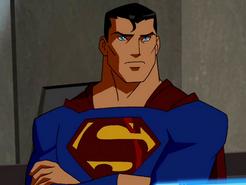 -2011-13, 2019- - Superman Nolan North (Young Justice)