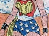 Wonder Woman (Earth-2A)