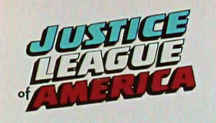 Justice League of America (TV Series)