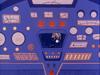 Bat-plane.png