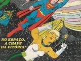 Super Powers Vol 4 15