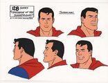 Superman - Alex Toth (3)