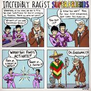 Incredibly Racist Superfriends.jpg