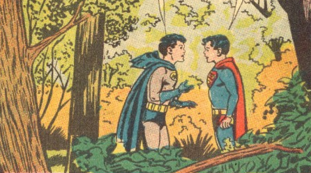 Super-Sons