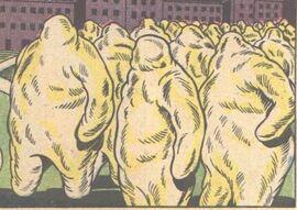 Proteans (Adventure Comics 334 April 1965).jpg