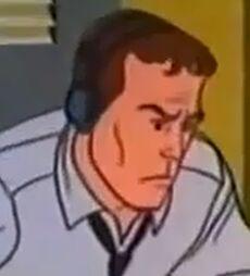 Man in the radio shack.jpg