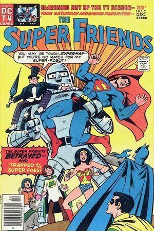 Super-friends comic 2.jpg