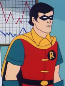 Robin (The Ultra Beam).png