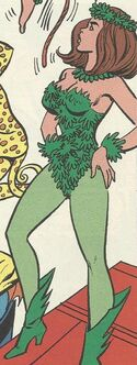 Poison Ivy (comic book).jpg