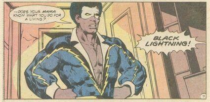 Black Lightning (World's FInest Comics 159).jpg