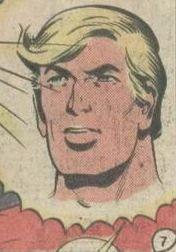 Barry Allen (SF 23).jpg